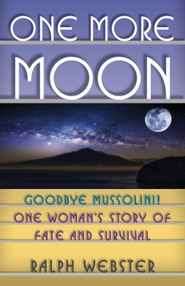 OneMoreMoon_eBook_Cover