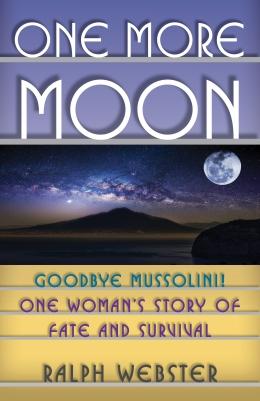 OneMoreMoon_eBook_Cover