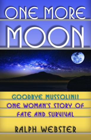 OneMoreMoon_eBook_Cover_finalized